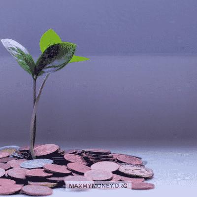 10 Ways to Invest $100