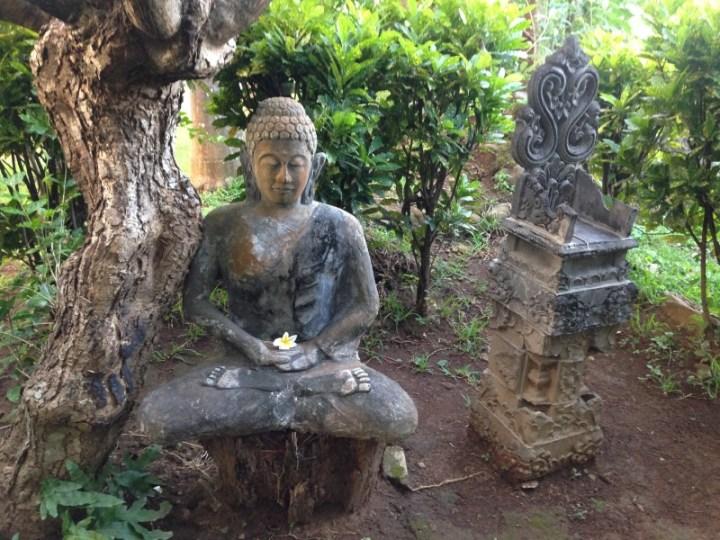 Secret-buddha-statue-2