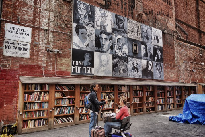 street-bookstore-boston