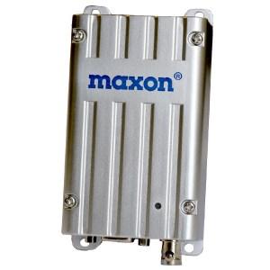 SD-270, maxon data radios, maxon america data radios