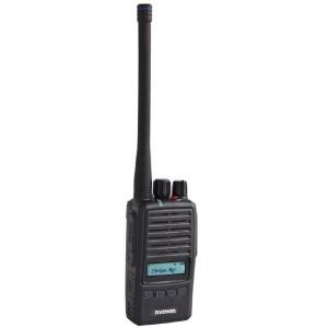 TP-8000, handheld radio, two way radio, maxon radio