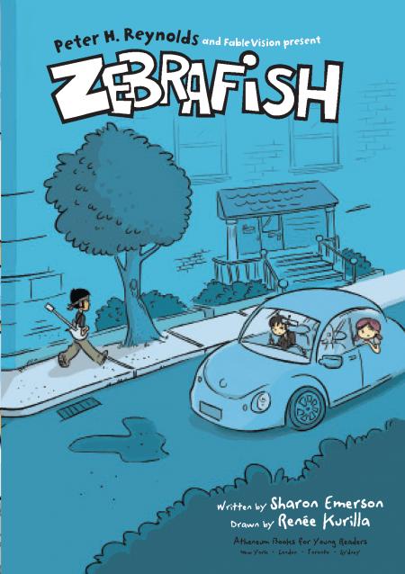 Zebrafish_Page_1