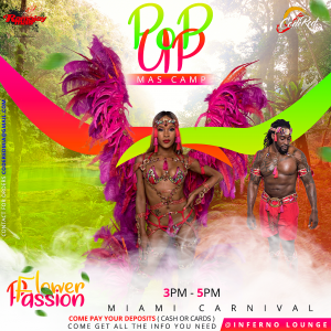 Passion-Flower-pop-up