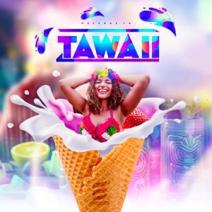 Tawaii-(Concept)