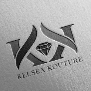 Kelsea-Kouture