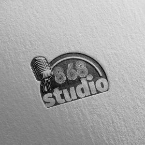 868 Studio