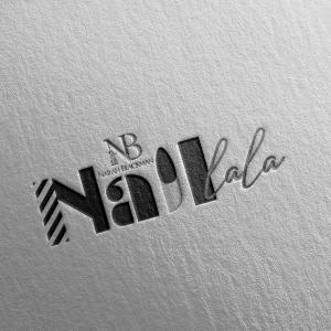 Nail LaLa