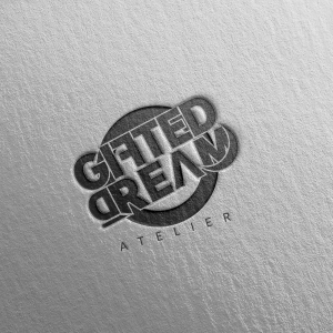 gifted_dream