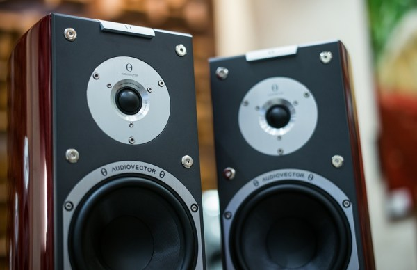 Techland, Audio, Audiovector, Stereo, System, Sound