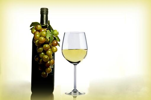 Free photo White Wine Wine Alk Grape Drink Alcohol Addiction - Max Pixel
