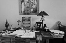 Desk_DSC_4944-3