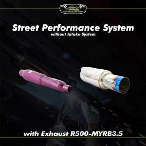 SPSn R500 MYrb35