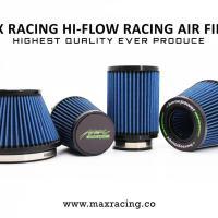 afk racing air filter