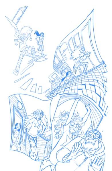 giantdays_028_019_pen
