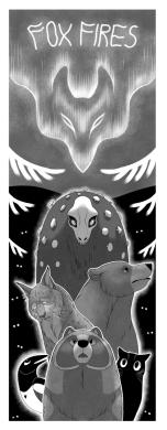 """Olen 21-vuotias taiteilija Nummelasta. Netissä minut tunnetaan parhaiten nimellä """"Pipilia"""". Piirrän paljon luonto -aiheisia juttuja, kuten eläimiä ja metsämaisemia. Olen myös erityisen kiinnostunut mytologiasta ja kansantaruista. Sarjakuvani onkin näiden kahden asian yhdistelmä. Suomen mytologiasta inspiraation saaneessa sarjakuvassani """"Fox Fires"""" ratkotaan revontulien tuottajan, Repo -tuliketun arvoitusta. Pyrin tarinallani tuomaan lisää näkyvyyttä suomalaiselle mytologialle, joka on hyvin vähän tunnettua jopa meidän suomalaisten keskuudessa. Sarjakuvaani voi lukea täältä: https://www.webtoons.com/en/challenge/fox-fires/list?title_no=125525 Sosiaaliset mediani: Instagram:@pipsatheduckhttps://www.instagram.com/pipsatheduck/ Twitter:@PipiliaDuckhttps://twitter.com/PipiliaDuck Minun sähköposti: eopipilia@gmail.com"""
