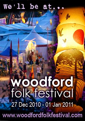 woodford_folk_festival