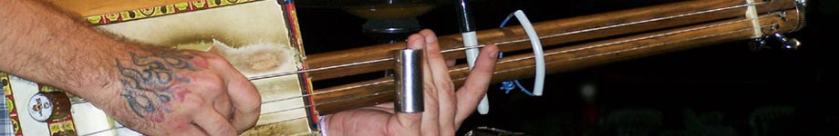 prestage_hands