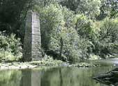 nectar bridge