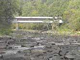 swann-joy bridge