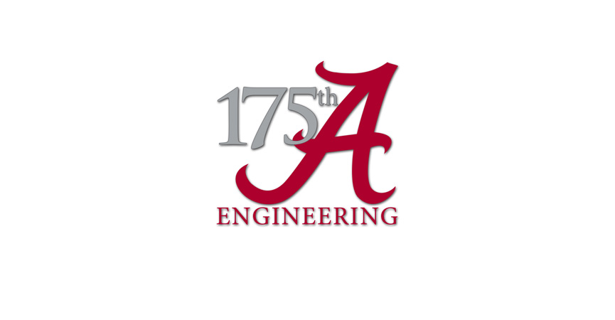 UA College of Engineering 175th Anniversary