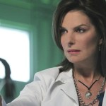 Sela Ward – Hall of Fame Profile