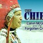 Watch Poarch Creek History