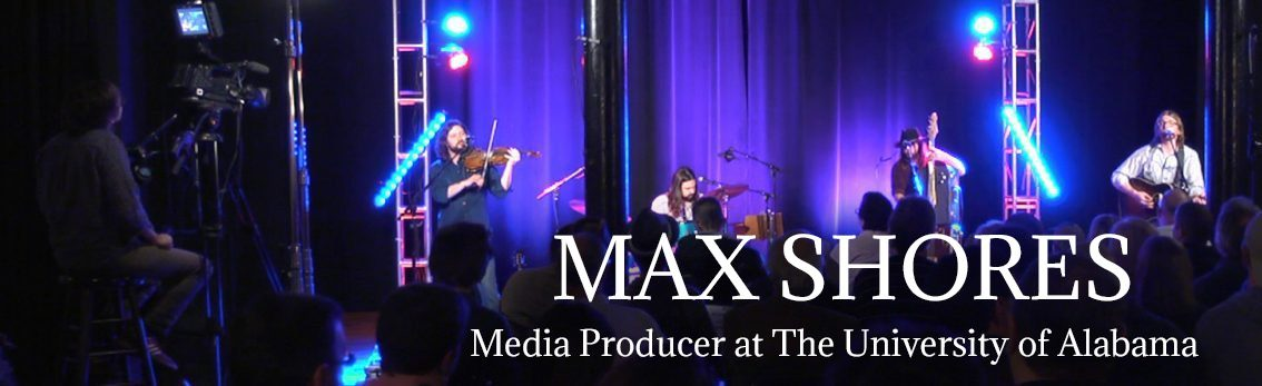 cropped-Max-Shores-header-title.jpg