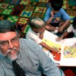 Jennings Bryant – Communication Hall of Fame