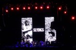 The Who06
