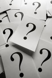 marketing questions to answer