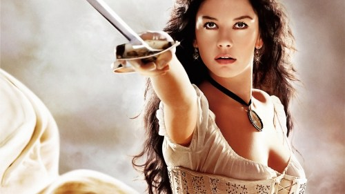 catherine-zeta-jones-zorro
