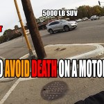 How-to-Avoid-Death-on-a-Motorcycle-Thumbnail