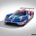 2017-Ford-GT-Race-Car