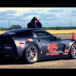3000-horsepower-Z06-Corvette-racing