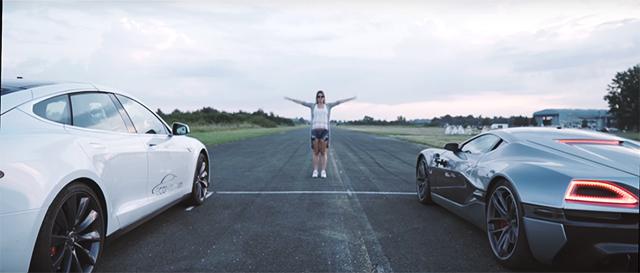 Rimac-Electric-Supercar-Destroys-Tesla-Model-S