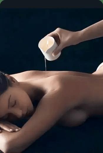rejuvenating massages - max tantric