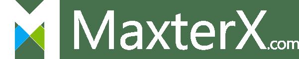 MaxterX.com