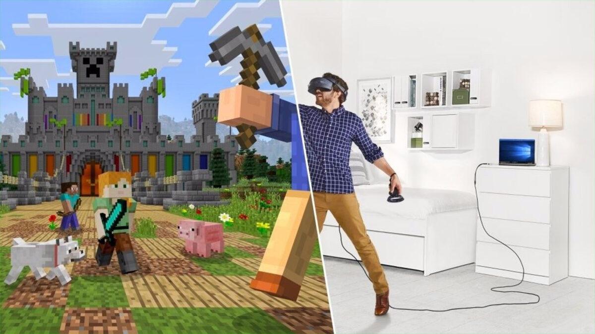 opinion sobre realidad virtual