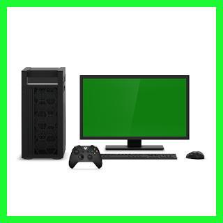 Xbox en PC