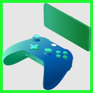 Xbox en la Nube