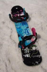 11/12 Never Summer Snowboards have landed!