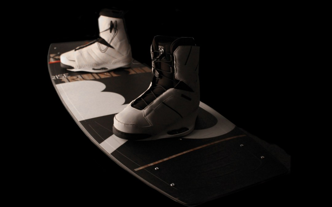 Brunotti Launches Wakeboard Range