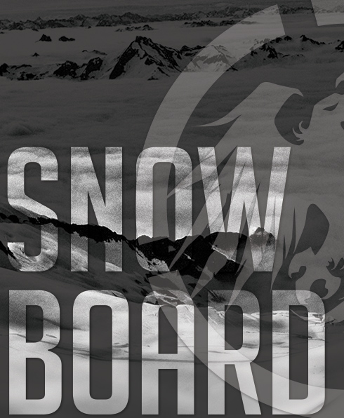 13/14 Never Summer Snowboards in stores now!
