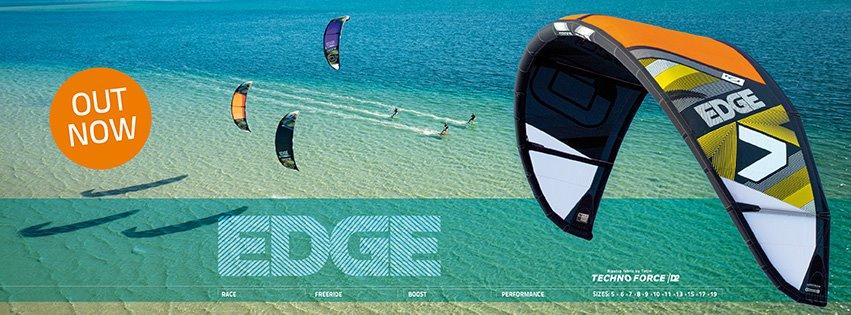 Ozone release 2014 Edge