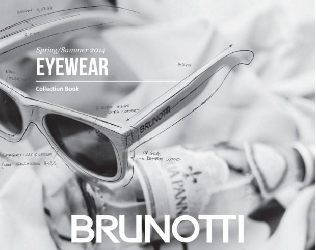 Brunotti Eyewear in the UK