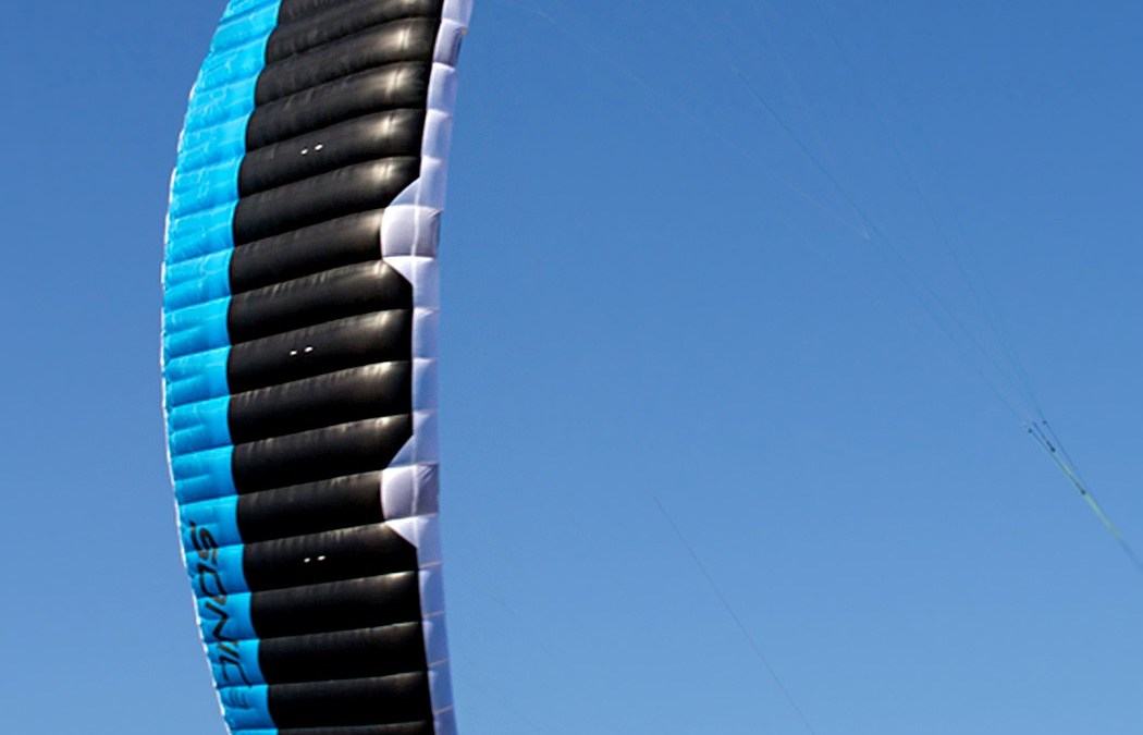 Flysurfer Release SONIC 2