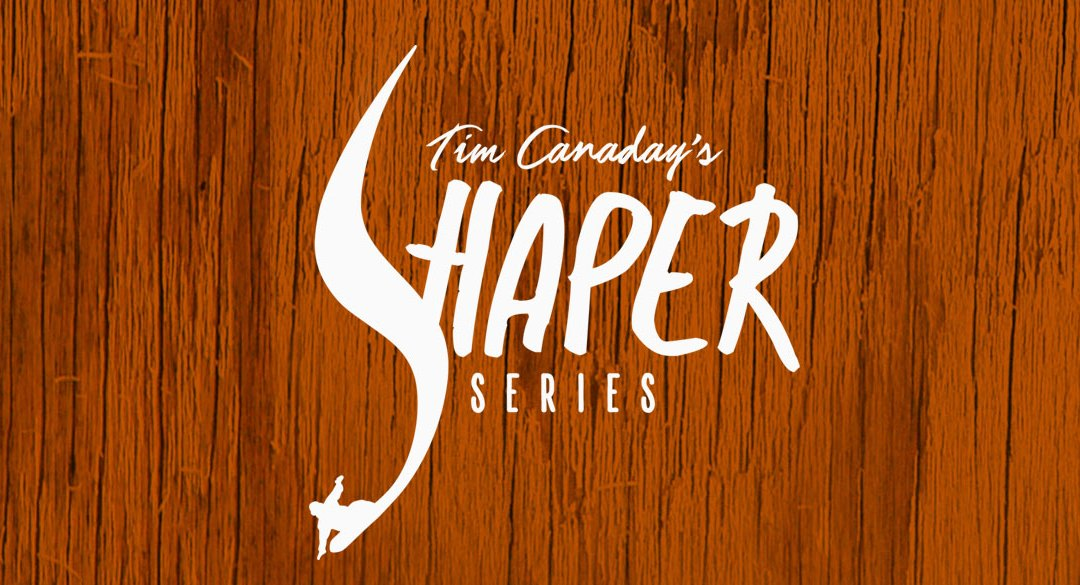 Never Summer Shaper Series – Limited Edition Early Release