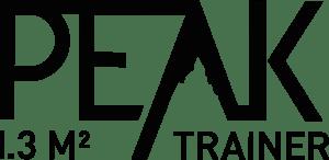 Flysurfer PEAK Trainer