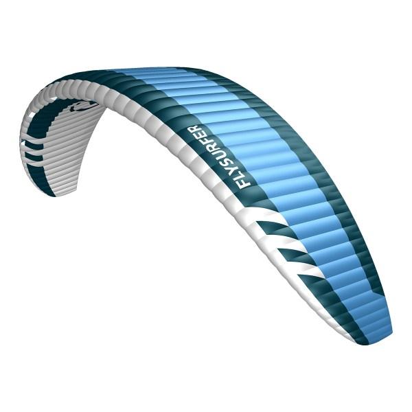 Flysurfer SONIC 3