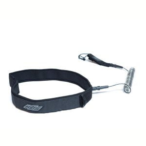 AXIS Foil Waist Leash
